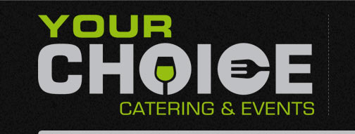 Your Choice Catering Delft